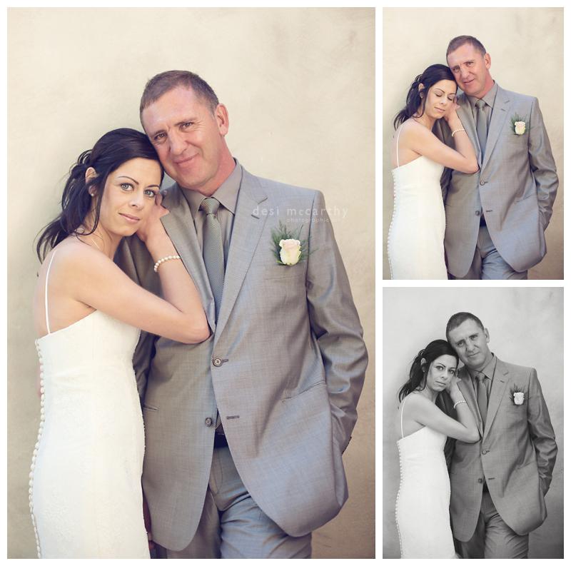 bfn-wedding-photographer