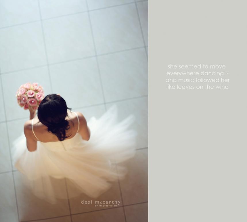 bloem-wedding