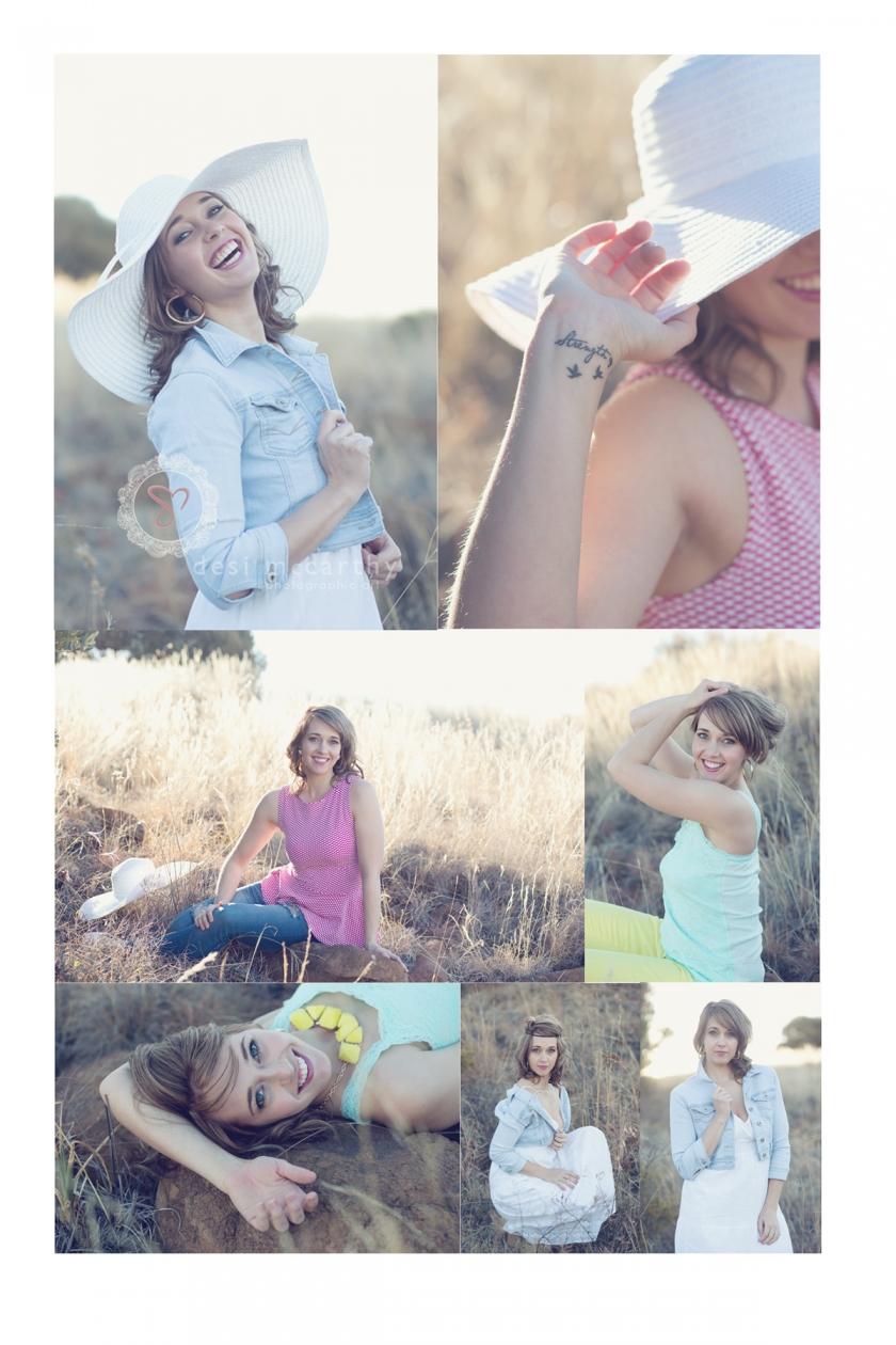 desi-mccarthy-model-shoots