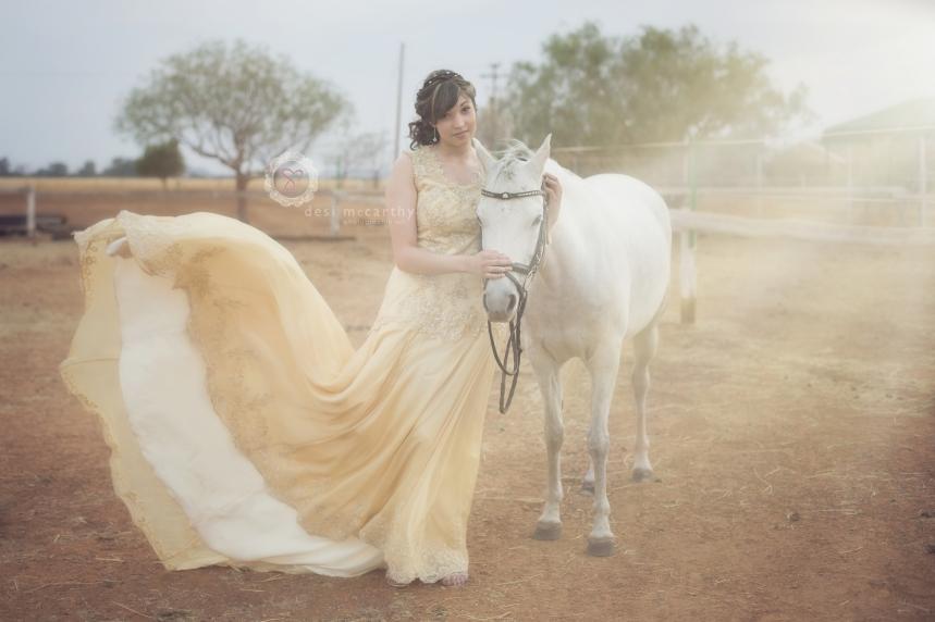 bloemfontein-portrait-photographer