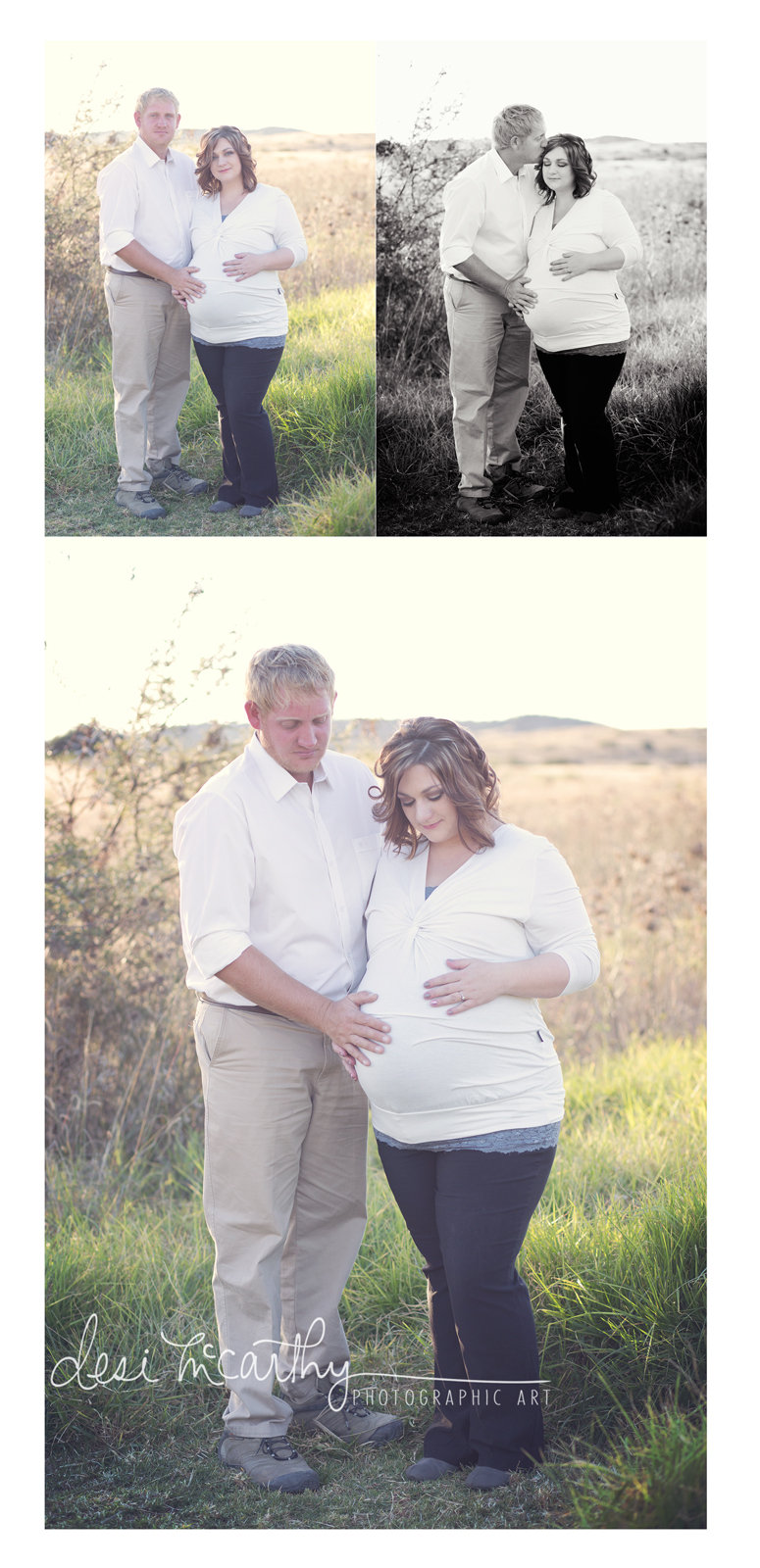 maternity-photographer-bloemfontein