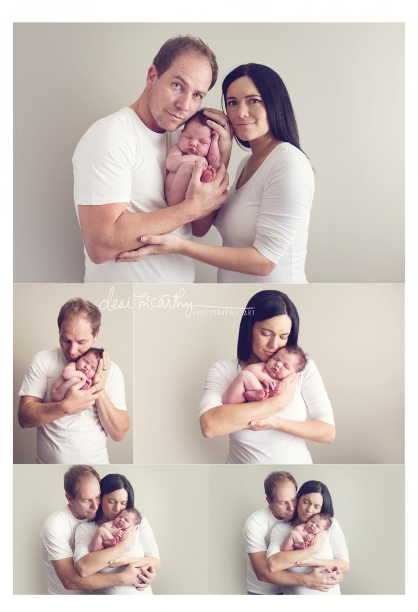 bloem-newborn-photographers