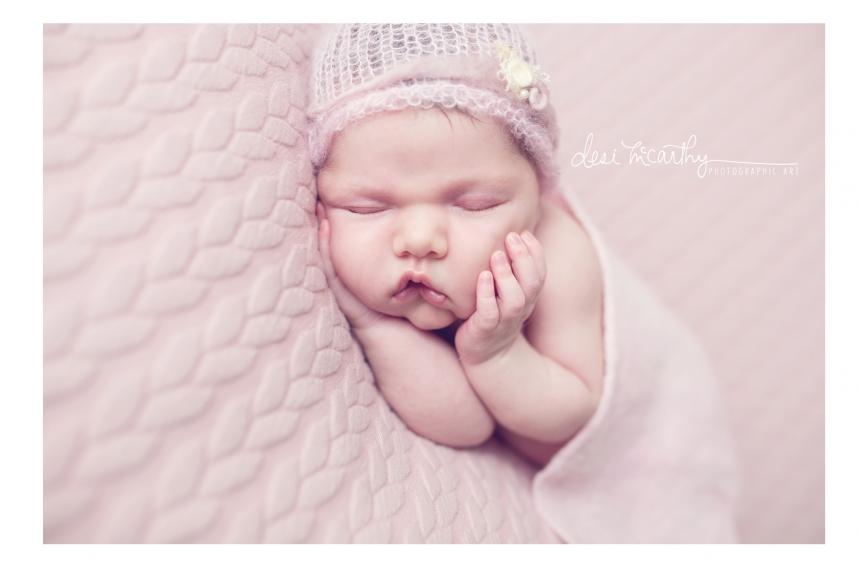 bloemfontein-photographers-newborn
