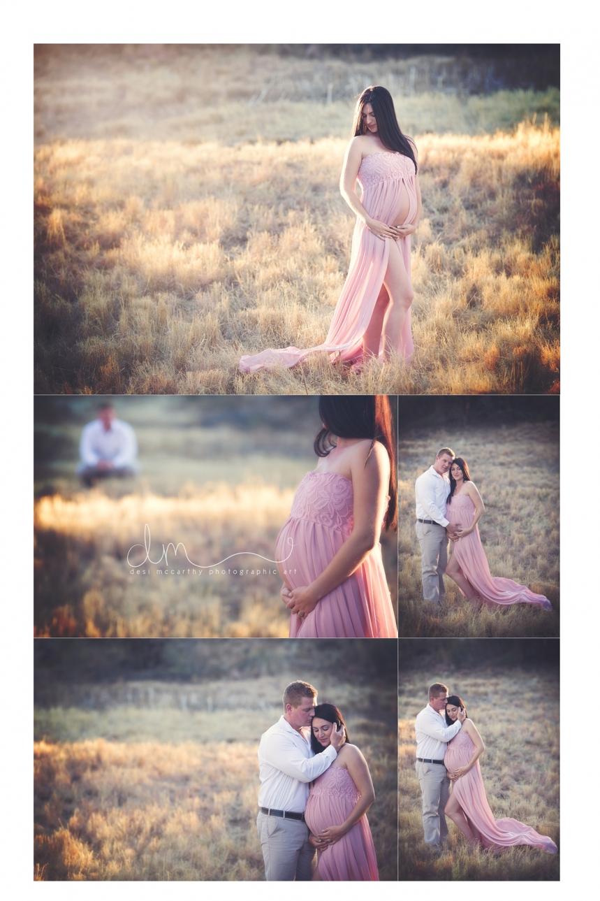 portrait-photographer-bloemfontein