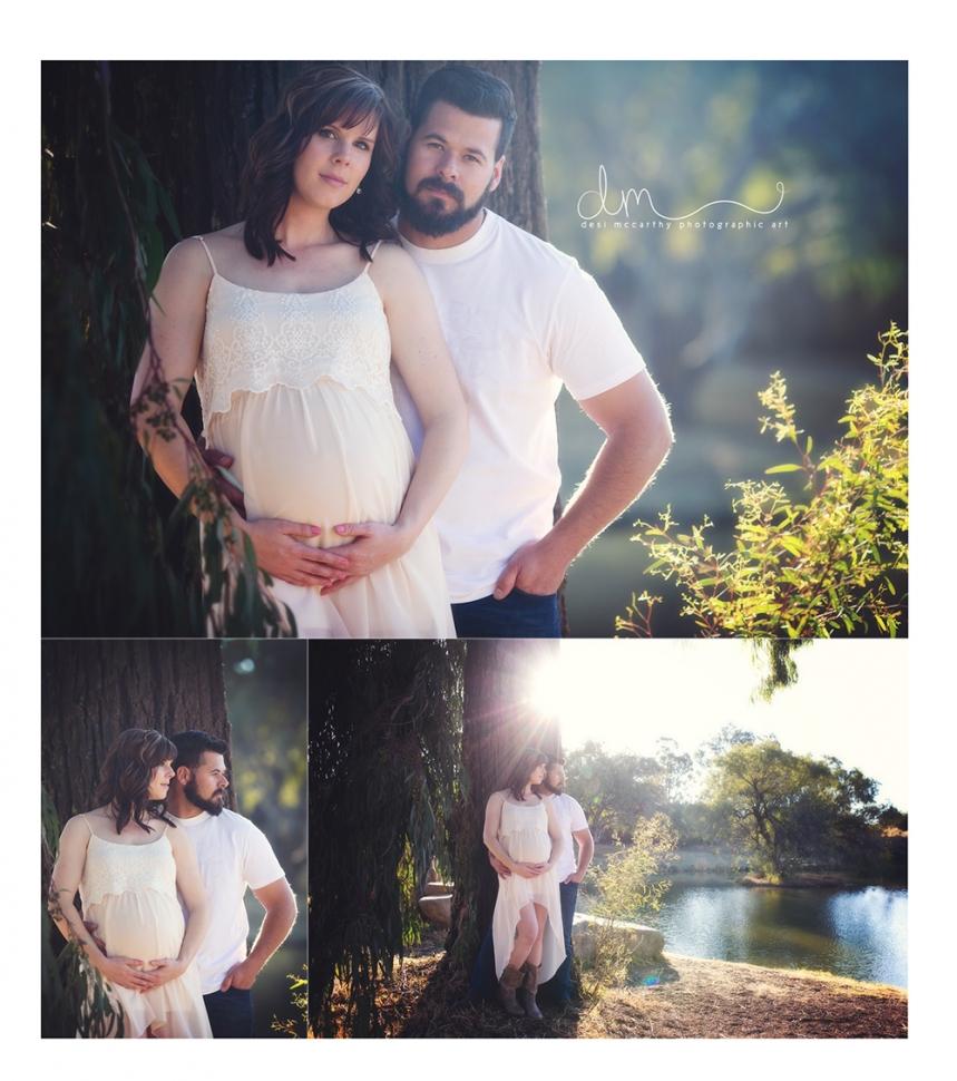 bloemfontein-maternity-photographer