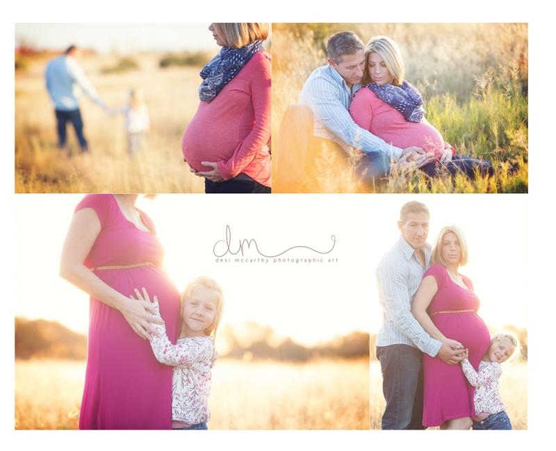 bloemfontein-maternity-photographers