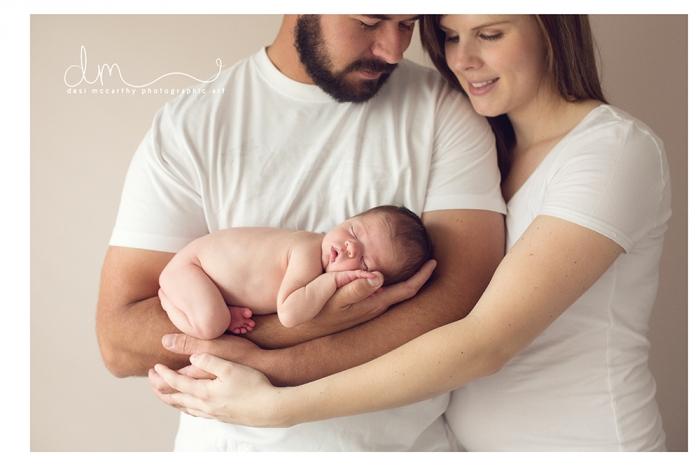 newborn-photographers-bloemfontein