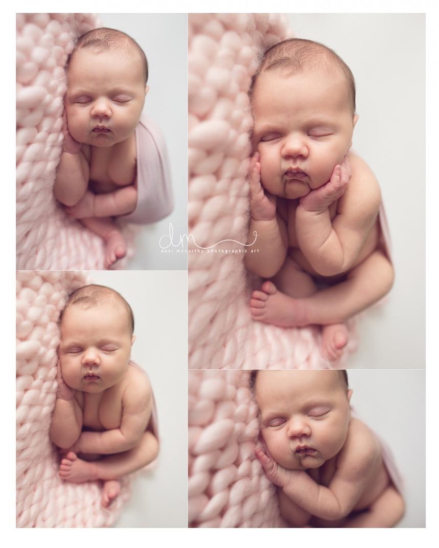 bloemfontein-newborn-photographers