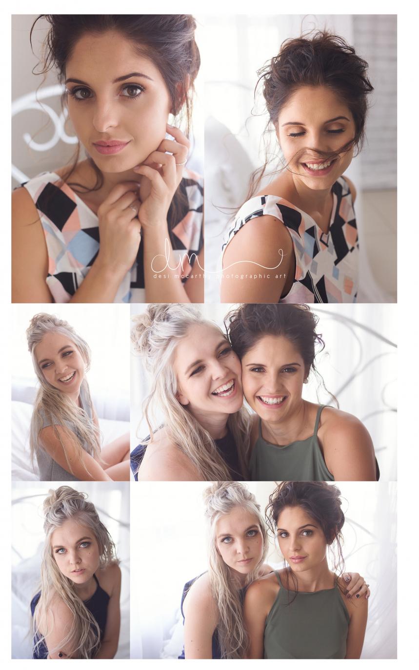bloemfontein-ace-models