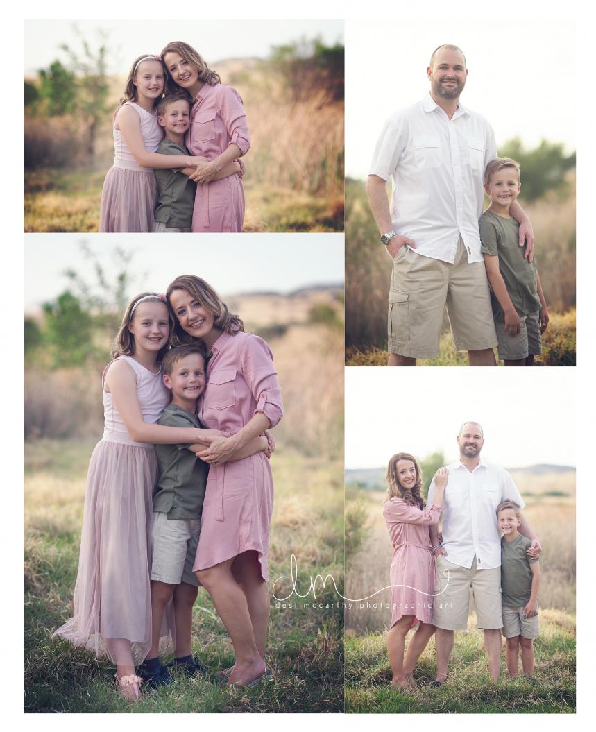 bloemfontein-family-photographer