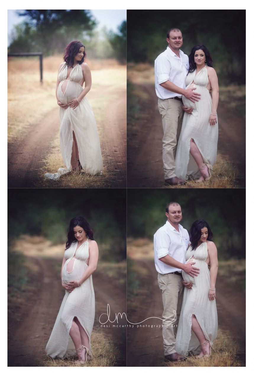 bloemfontein-maternity-sessions