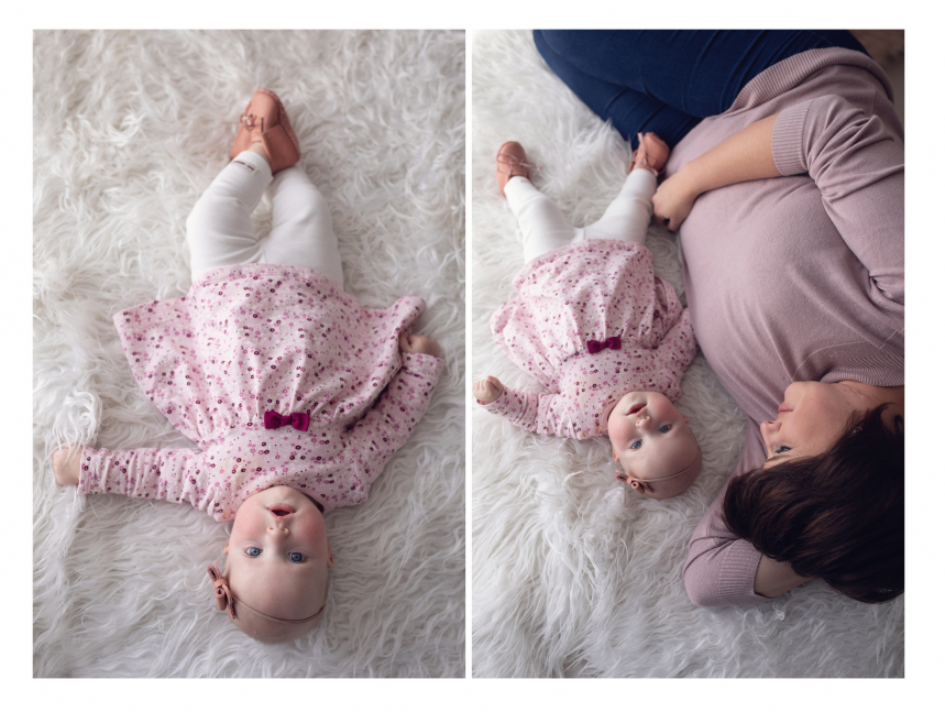 6-month-sessions-bloemfontein