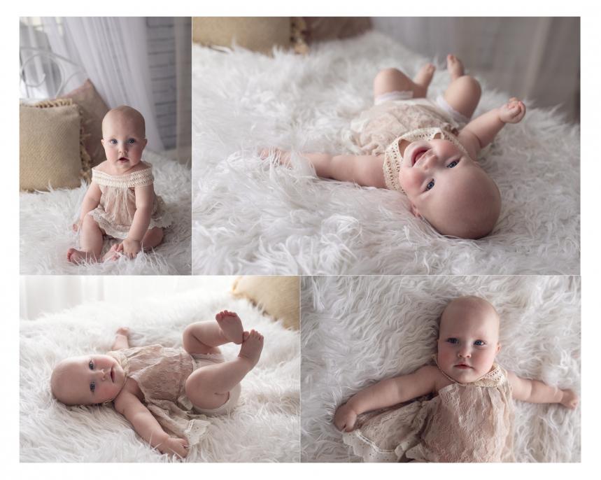 baby-photographer-bloemfontein