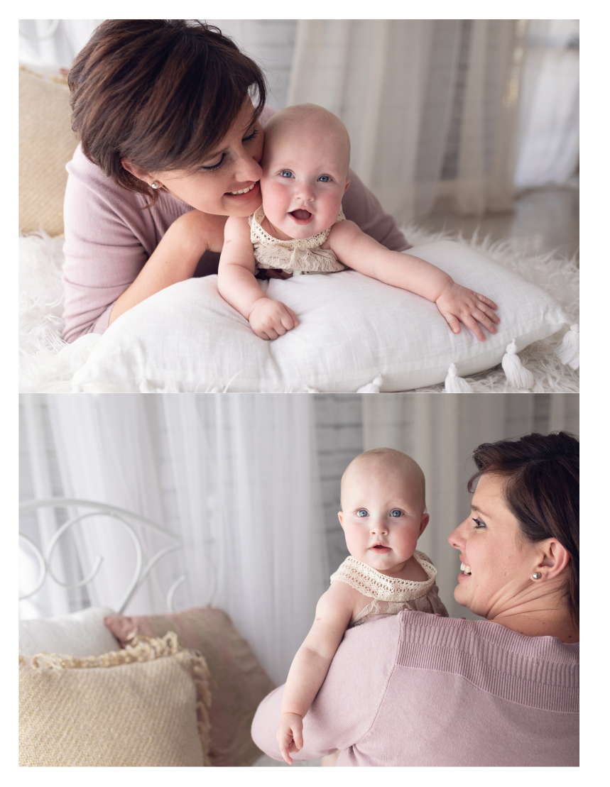 baby-sitter-sessions-bloemfontein