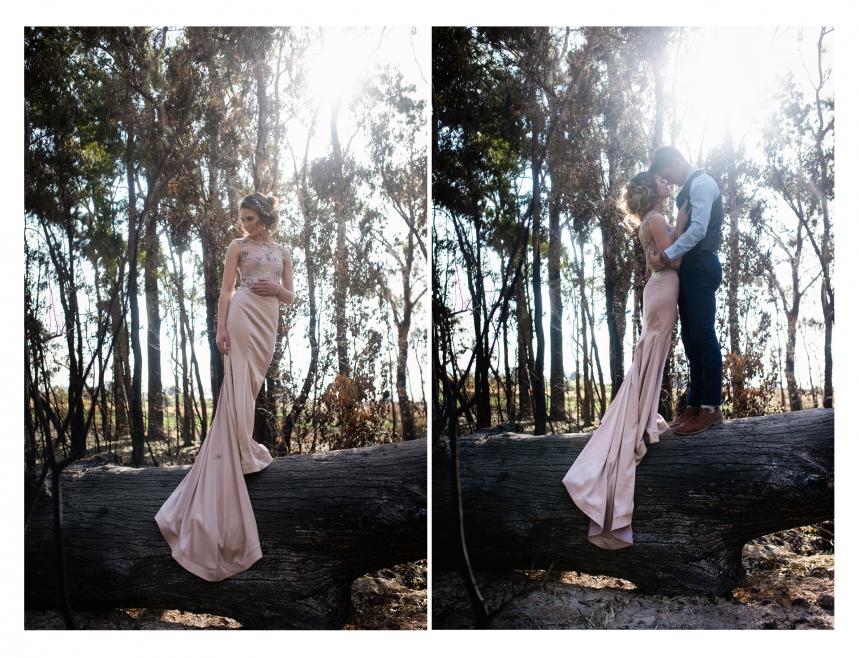 b-couple-photographer-bloemfontein