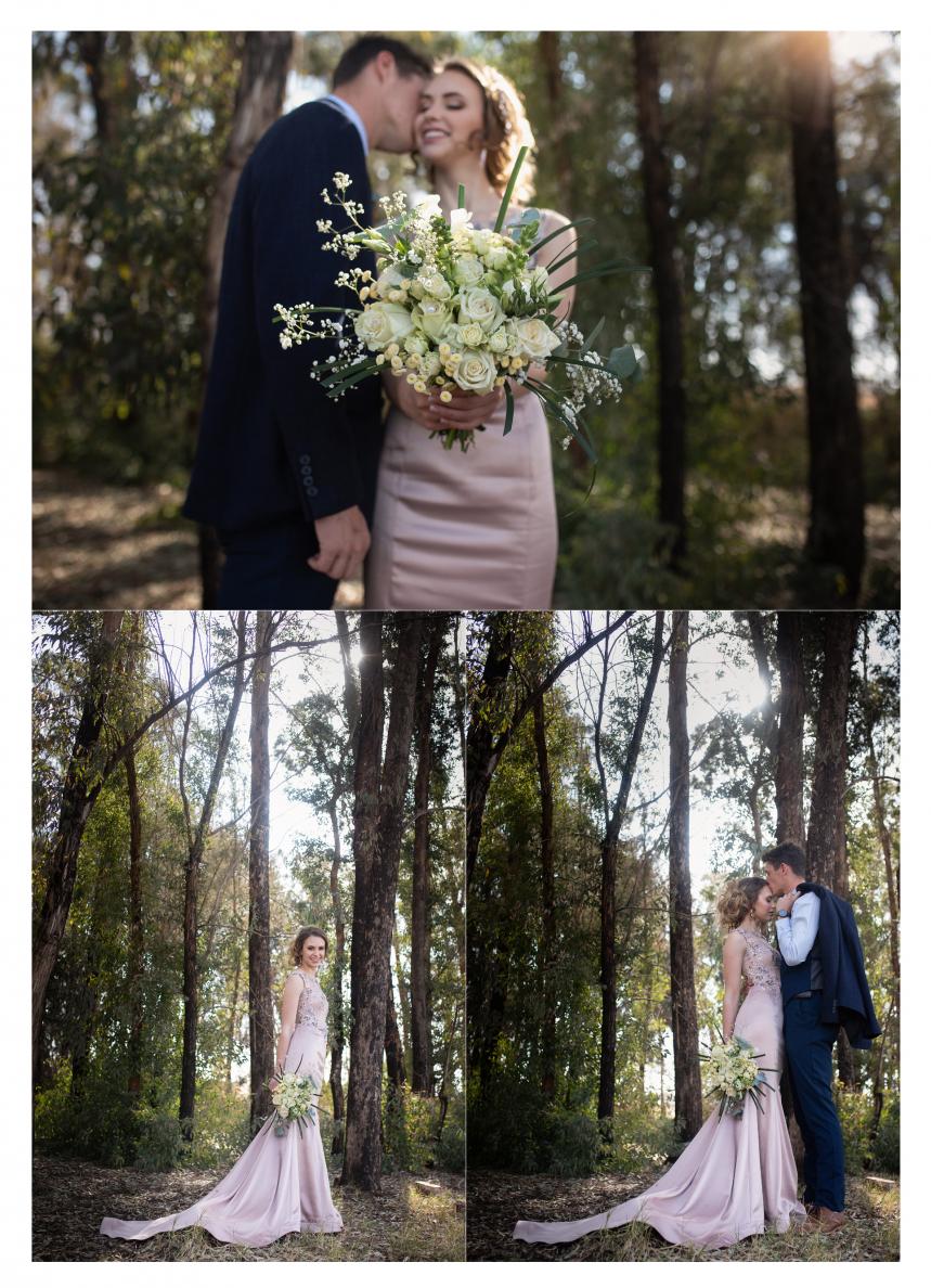 bloemfontein-matric-farewells